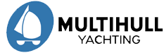 Multihull Yachting - Logo